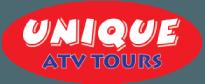 UNIQUE ATV TOURS